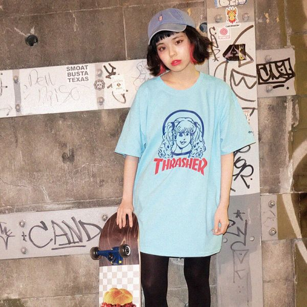 3f5a464ae822 d90e7c37.jpg - Aymmy×THRASHER×CHAPTER   瀬戸あゆみ